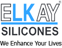 Elkay Silicones – Distillery, Emulsion, Softener, Simethicone